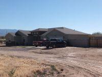 Home for sale: 1439 W. 275 N., Pima, AZ 85543