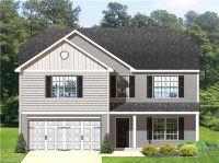 Home for sale: 68 Waitsfield Ct., Greensboro, NC 27406