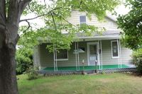 Home for sale: 43 S. Main St., Brookville, PA 15825