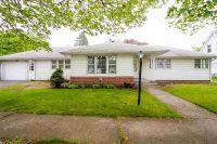 Home for sale: 105 S.W. 3rd, Atlanta, IL 61723