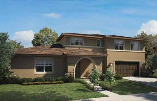 35392 Autumn Glen Circle, Winchester, CA 92596 Photo 3