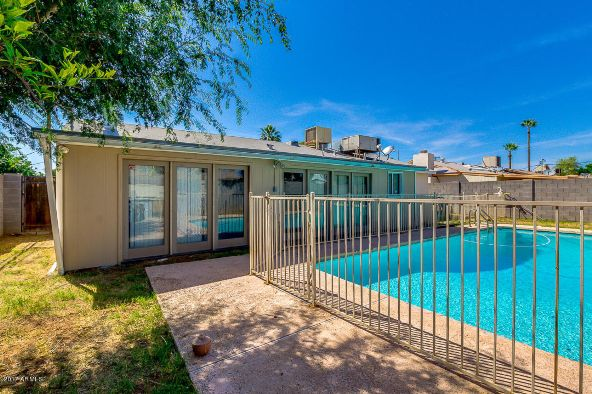 423 N. 73rd Pl., Scottsdale, AZ 85257 Photo 24