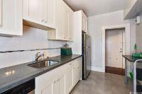 Home for sale: 3040 Telegraph Avenue, Berkeley, CA 94705