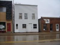 Home for sale: 115 S. Main St., Adams, WI 53910