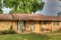 Home for sale: 445 Fm 1911, Alto, TX 75925