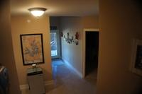 Home for sale: 276 Ledges Trail, Alexander City, AL 35010