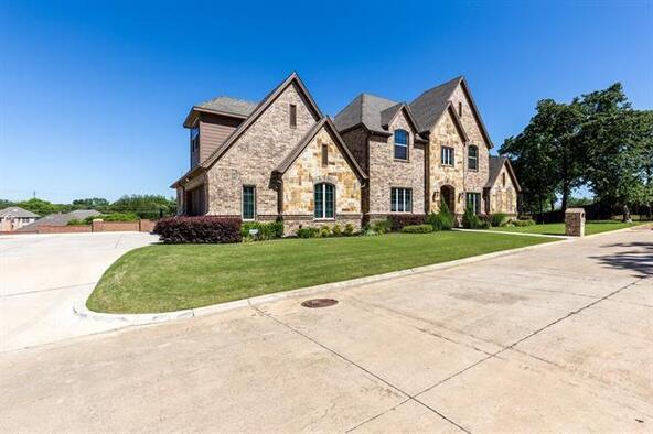 6800 Woodland Hills Dr., North Richland Hills, TX 76182 Photo 44