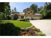 Home for sale: 1741 Calle Catalina, San Dimas, CA 91773