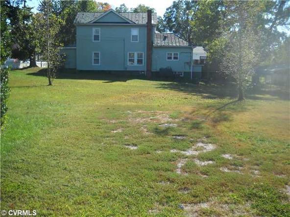 309 North High, Nottoway, VA 23824 Photo 18