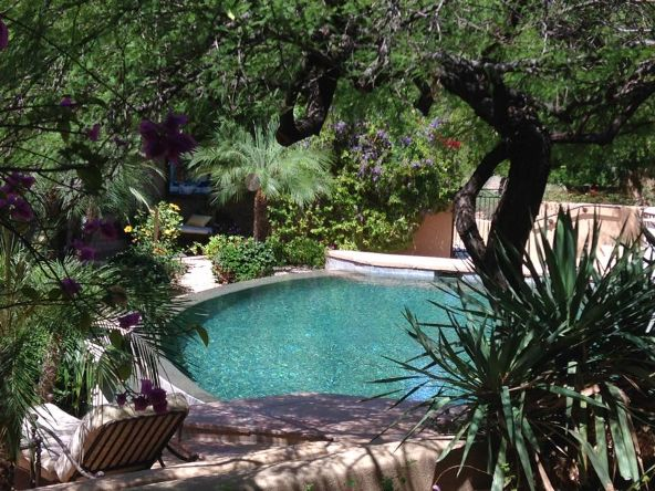 4138 E. McDonald Drive, Paradise Valley, AZ 85253 Photo 8