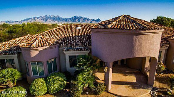 446 E. Bent Branch Pl., Green Valley, AZ 85614 Photo 36