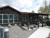 Home for sale: 99 Thompson Rd., South Fork, CO 81154