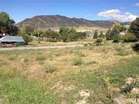 Home for sale: Lava Hot Springs, ID 83246