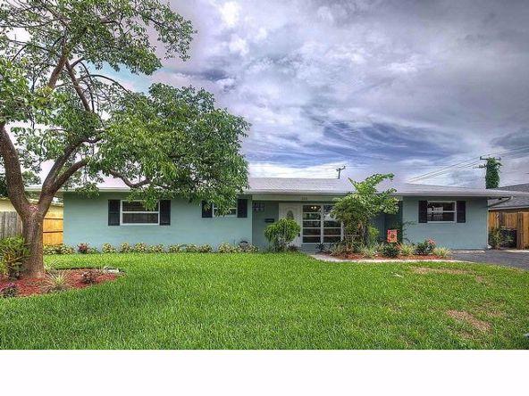 316 Beverly Dr., Delray Beach, FL 33444 Photo 1