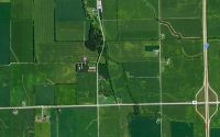 Home for sale: 3117 Cobb Ln. Rd., Steward, IL 60553