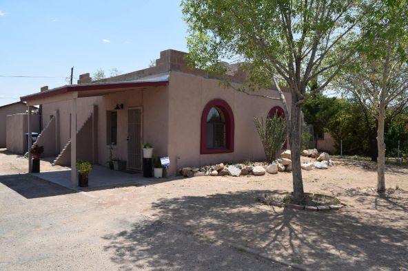 719 W. Wyoming, Tucson, AZ 85706 Photo 2