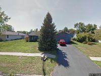 Home for sale: Elm, Machesney Park, IL 61115