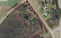Home for sale: Hwy. 59 & Turkey Creek Rd., Carnesville, GA 30521