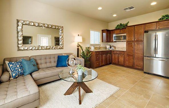 3309 N Filbert, Fresno, CA 93727 Photo 4
