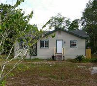 Home for sale: 22203 S.E. 57th Avenue, Hawthorne, FL 32640