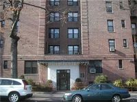 Home for sale: 3555 Kings College Pl., Bronx, NY 10467