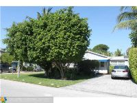 Home for sale: 2405 N.E. 8th Terrace, Wilton Manors, FL 33305