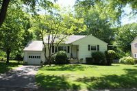 Home for sale: 23 Midbrook Ln., Old Greenwich, CT 06870