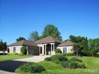 Home for sale: 1435 California Rd., Pekin, IL 61554
