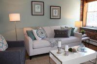 Home for sale: 75 Summer St., Salem, MA 01970