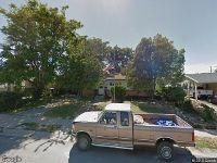 Home for sale: 4135, Salt Lake City, UT 84118