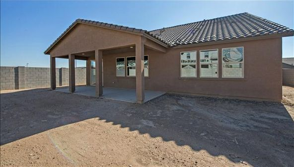 16328 W. Lincoln St, Goodyear, AZ 85338 Photo 3