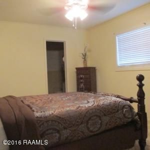 1911 S. Union, Opelousas, LA 70570 Photo 8