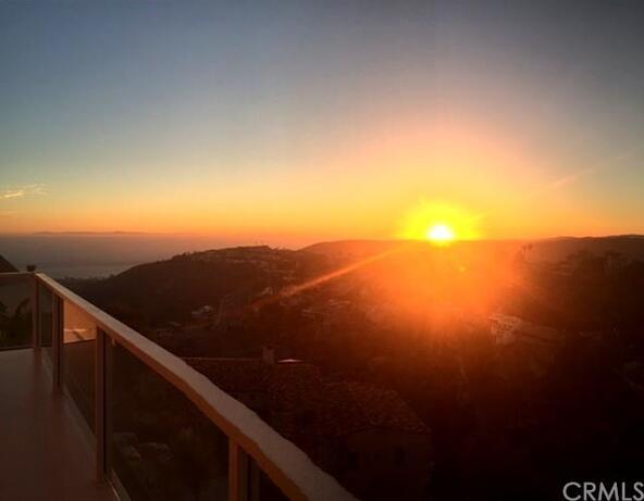 2556 Temple Hills Dr., Laguna Beach, CA 92651 Photo 41