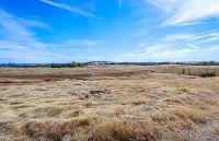 Home for sale: 0 Camp Far West Rd., Wheatland, CA 95692