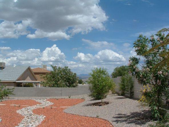 6512 Freemont Hills Loop, Rio Rancho, NM 87144 Photo 4