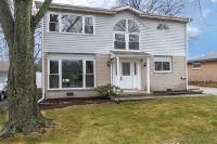 Home for sale: 100 North Grant Dr., Addison, IL 60101