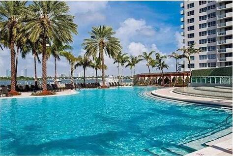 1500 Bay Rd. # 516s, Miami Beach, FL 33139 Photo 16