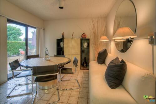 1361 Tiffany Cir., Palm Springs, CA 92262 Photo 11