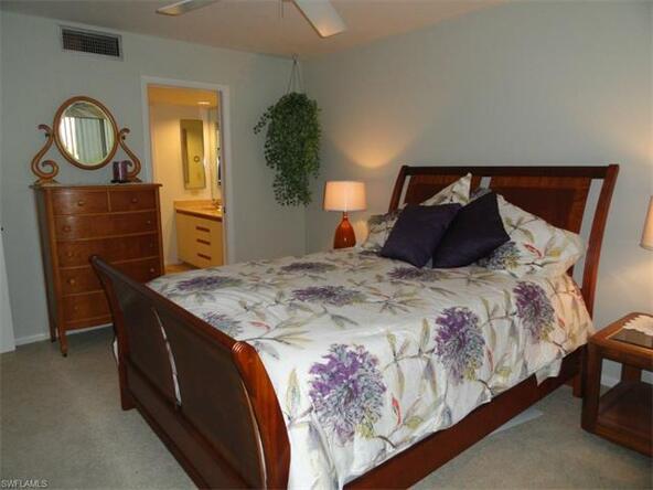 7129 Lakeridge View Ct. 504, Fort Myers, FL 33907 Photo 15