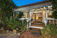 Home for sale: 89 E. E, Encinitas, CA 92024