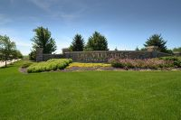 Home for sale: Lot 39, Cedar Falls, IA 50613