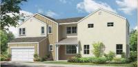 Home for sale: 5385 Sabelwood Lane, Fair Oaks, CA 95628