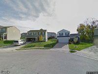 Home for sale: Sunflower, Hebron, KY 41048