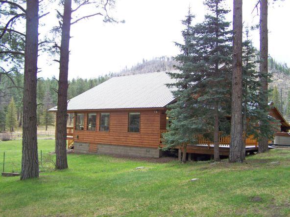 1 County Rd. 2153, Alpine, AZ 85920 Photo 5