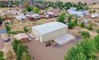 Home for sale: 26138 Carousel Avenue, Taft, CA 93268