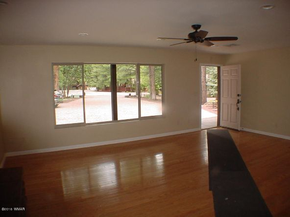 4251 Clear Sky Cir., Pinetop, AZ 85935 Photo 8