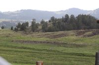 Home for sale: 00 Hwy. 9, Guffey, CO 80820