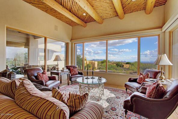 41870 N. 110th Way, Scottsdale, AZ 85262 Photo 77
