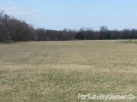 Home for sale: Lot 2 County Rd., Oshkosh, WI 54901