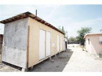 Home for sale: 2772 N. Macy St., San Bernardino, CA 92407